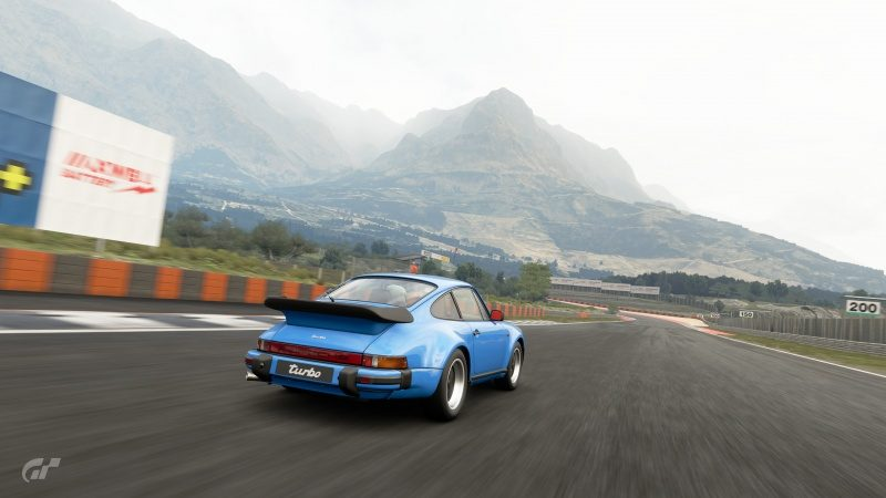 Porsche 930 Turbo - Dragon Trail 2.jpg