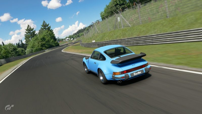 Porsche 930 Turbo - Nur North  2.jpg