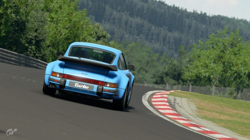 Porsche 930 Turbo - Nur North  3.jpg