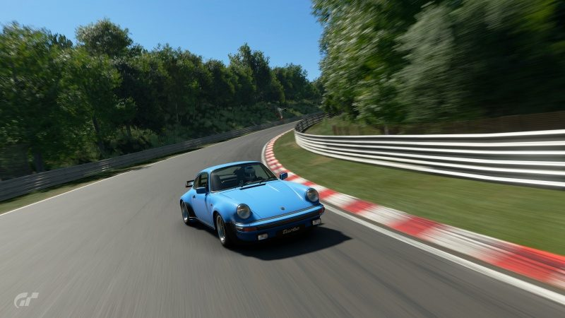 Porsche 930 Turbo - Nur North  4.jpg