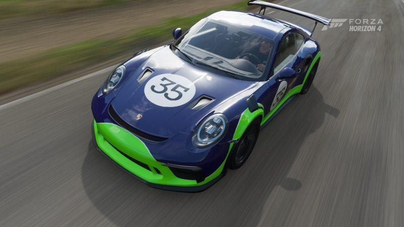 Porsche 991.2 GT3 RS 1.jpg