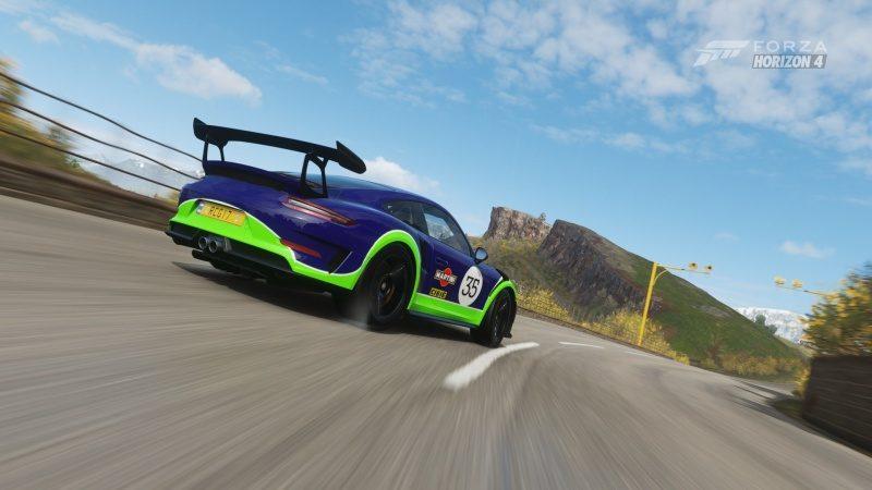 Porsche 991.2 GT3 RS 2.jpg