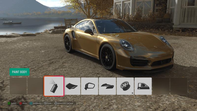 Porsche African Queen 2.png