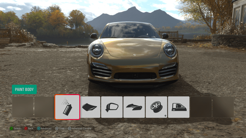 Porsche African Queen.png