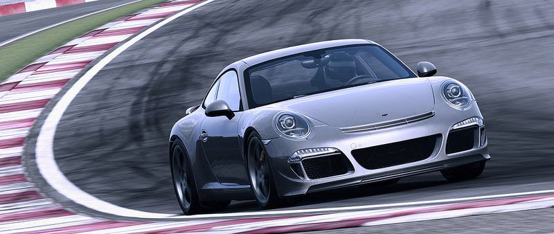 Porsche at Nurb.jpg