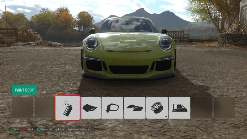 Porsche Birch Green.png