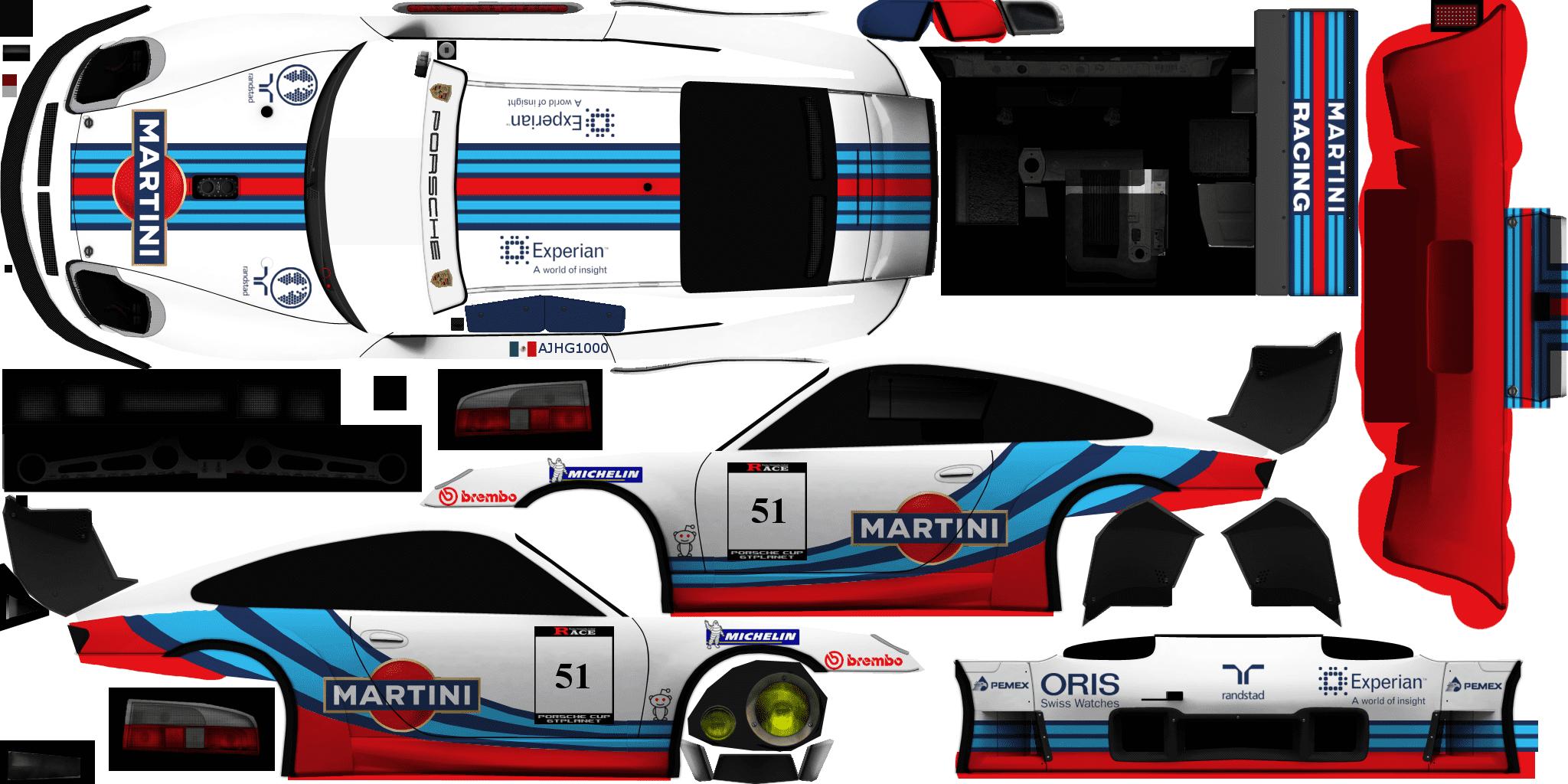 Porsche Build 1.png