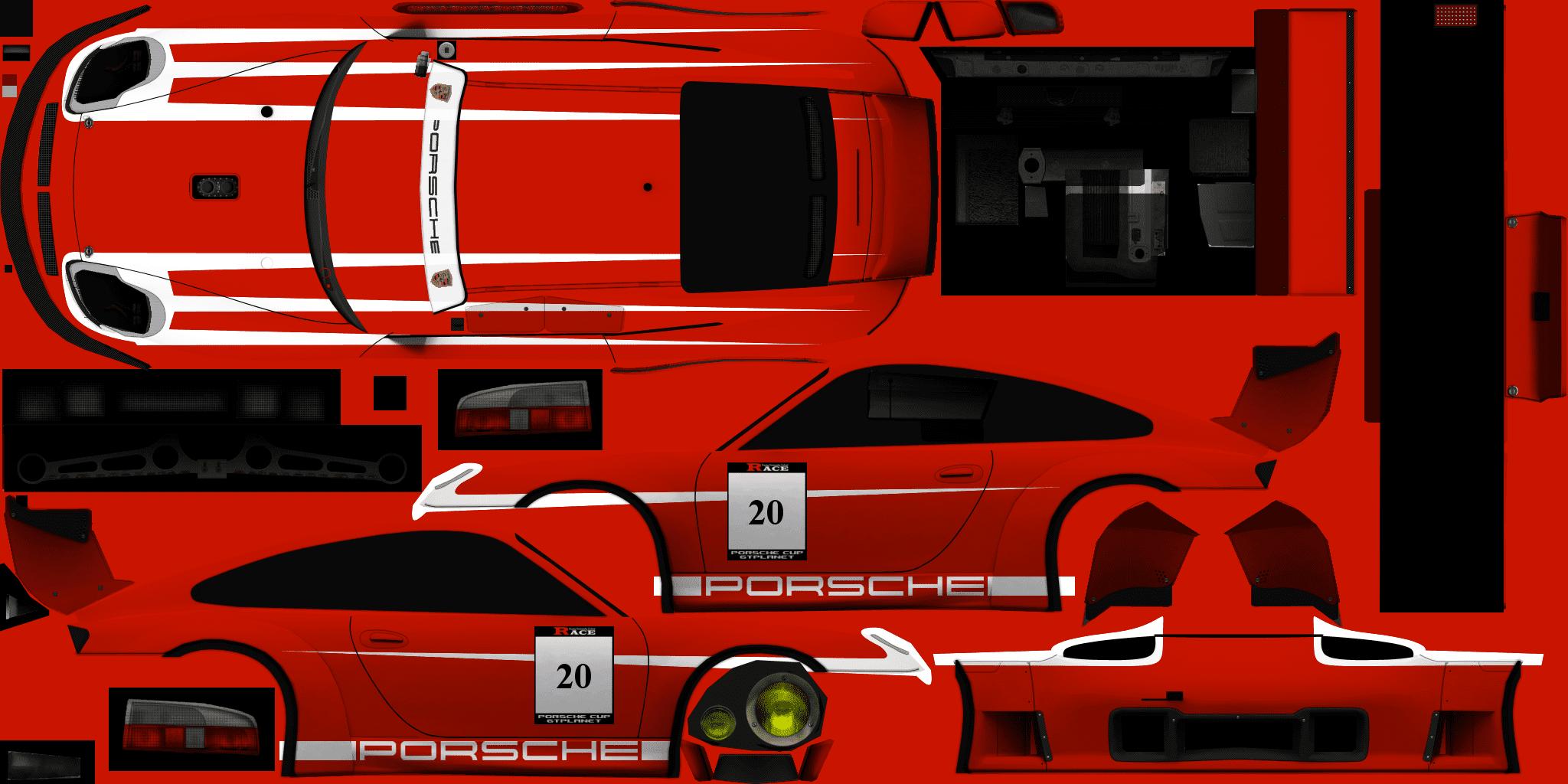 Porsche GT3 Dur's #20 Adaptation.png