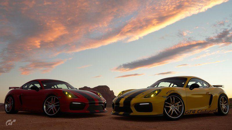 Porsche GT4 1.jpg