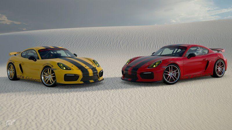 Porsche GT4 2.jpg