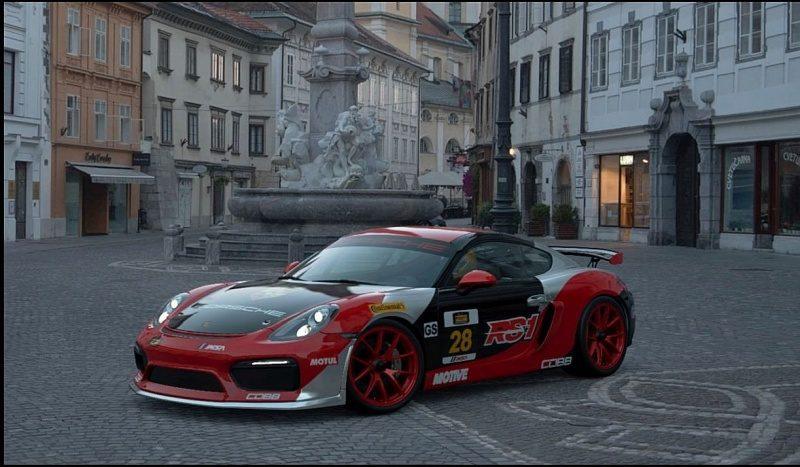 Porsche GT4 RS1 3.jpg
