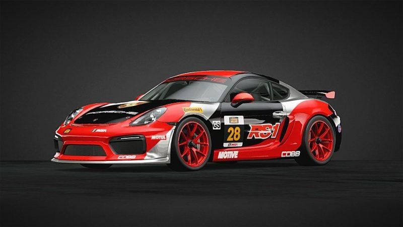 Porsche GT4 RS1 4.jpg