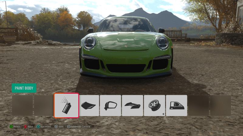 Porsche Lime Green.png