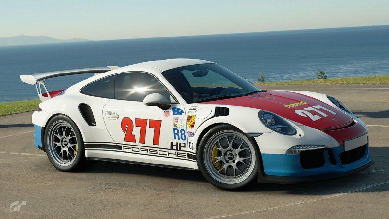 Porsche M.W. Edition 1.jpg