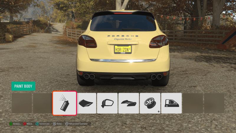 Porsche Sand Yellow 4.png