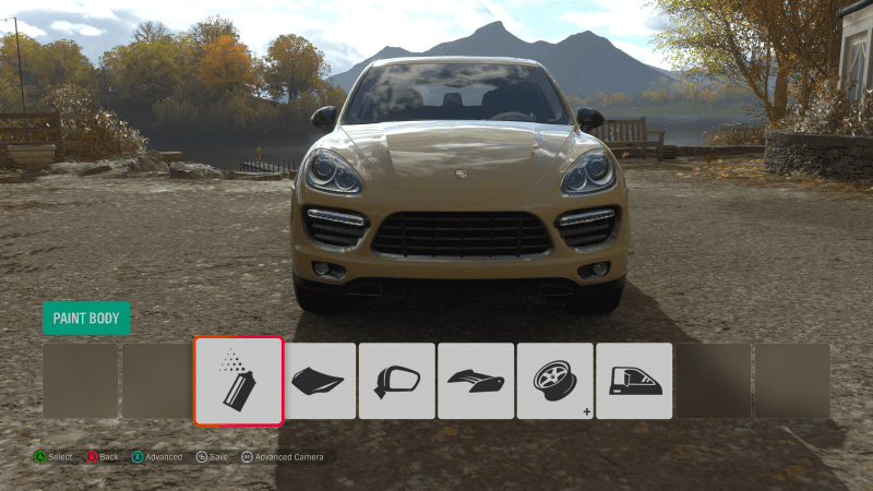 Porsche Sand Yellow.png