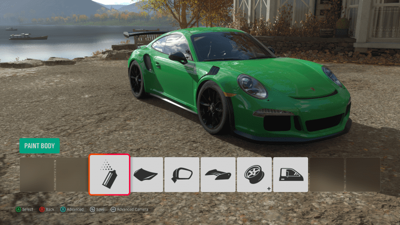 Porsche Signal Green 2.png