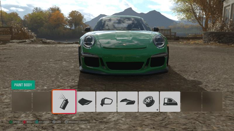 Porsche Signal Green.png