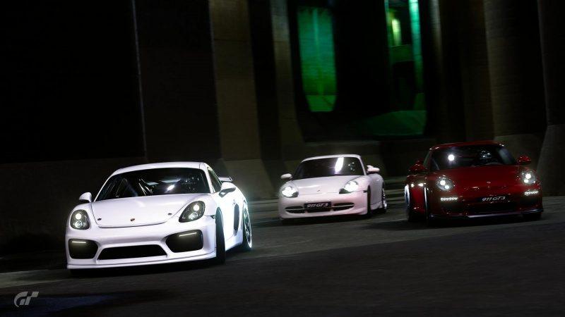 Porsche Underground.jpg
