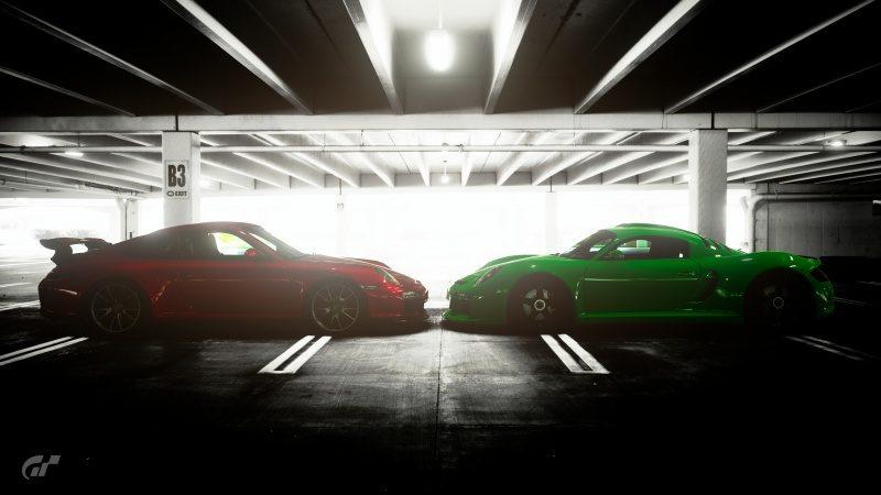 Porsche X RUF.jpg