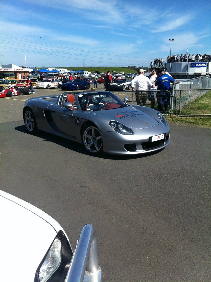 Porsche6.jpg