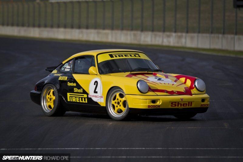 Porsche_911_964_Carrera_Cup-27-1200x800.jpg