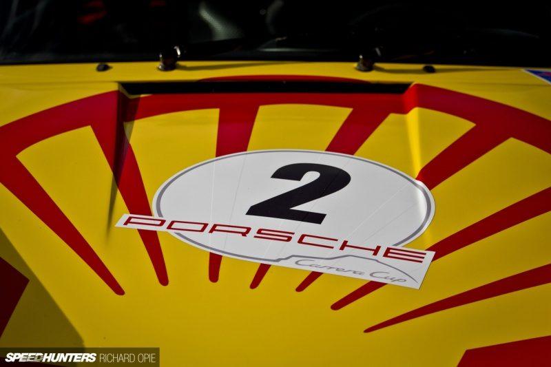 Porsche_911_964_Carrera_Cup-30-1200x800.jpg