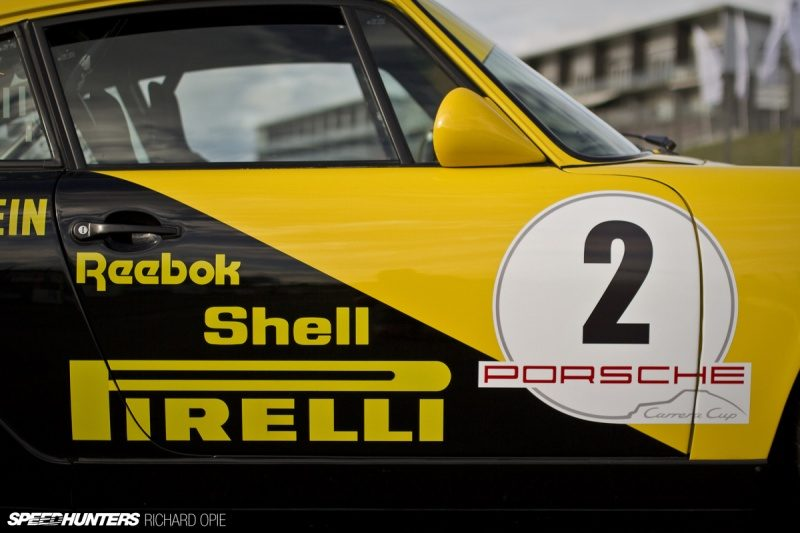 Porsche_911_964_Carrera_Cup-38-1200x800.jpg