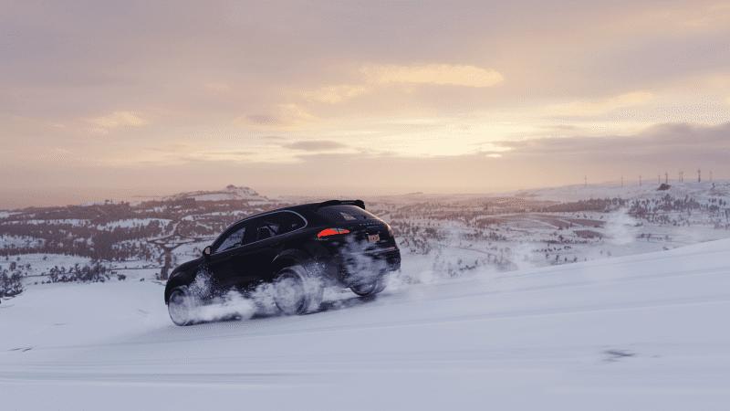 Porschee.png