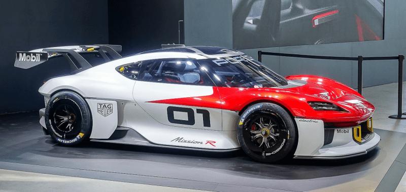 PorscheMissionR.png