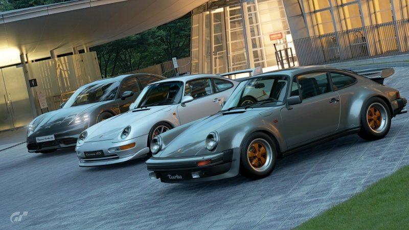 Porsches.jpg