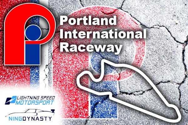 PortlandInternationalRaceway.png