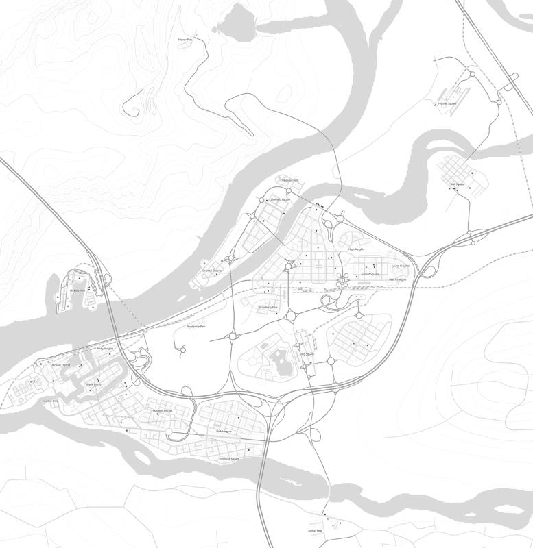 Portville_025.png