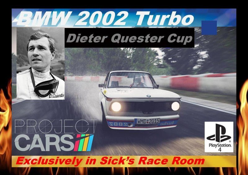 Poster BMW D Quester Cup.jpg
