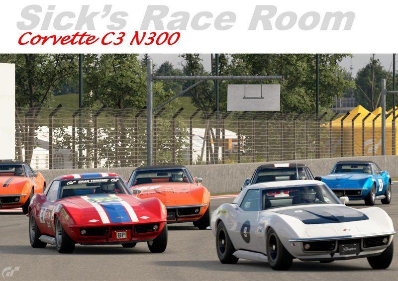 Poster Corvette C3 N300.jpg