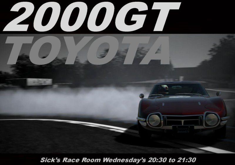 Poster Final 2000GT.jpg