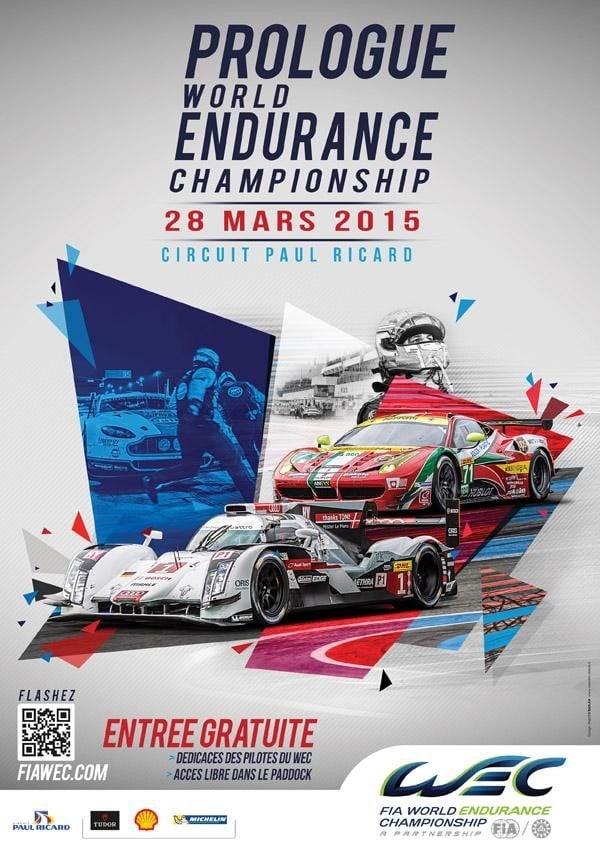 Poster Paul Ricard Prologue 2015.JPG