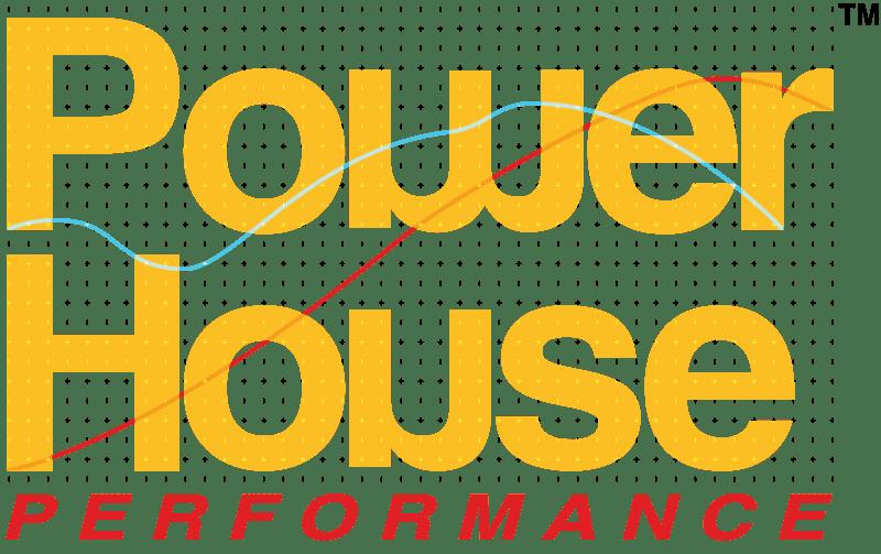 powerhouse perf.png