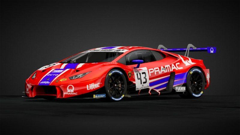 Pramac Huracan GT3.jpg