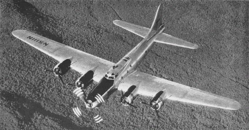 Pratt-Whitney_T-34_B-17_testbed_NAN10-50.jpg