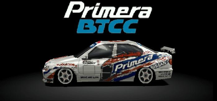 Primera BTCC.png