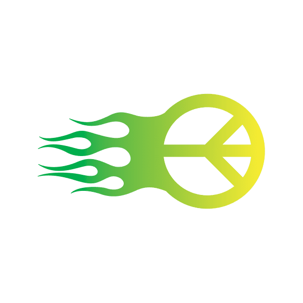 printed-vinyl-peace-symbol-flames-yellow-green-stickers-factory-832286.png
