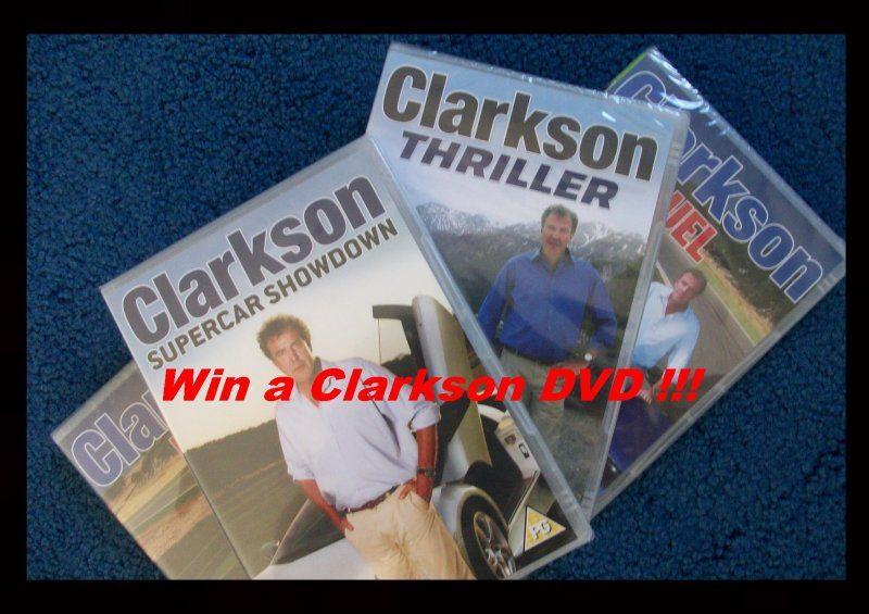 Prize Clarkson DVD Poster.jpg