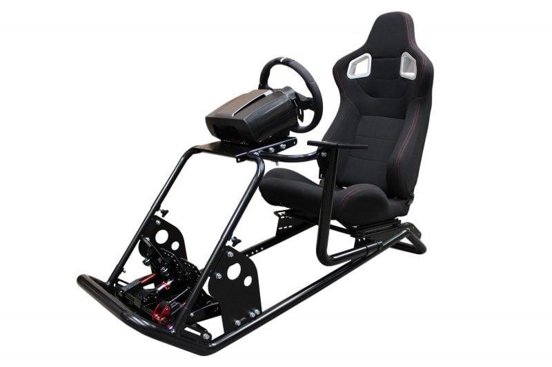 PRO-RACER---FANATEC.1600X1067.jpg