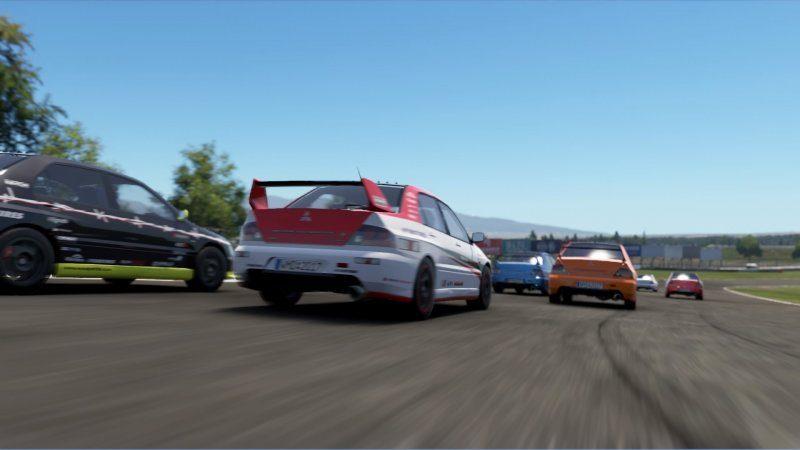 Project CARS 2 Mit 2.jpg