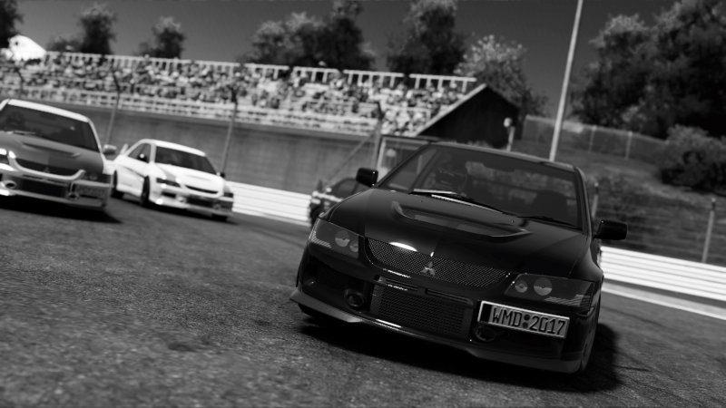 Project CARS 2 Mit.jpg