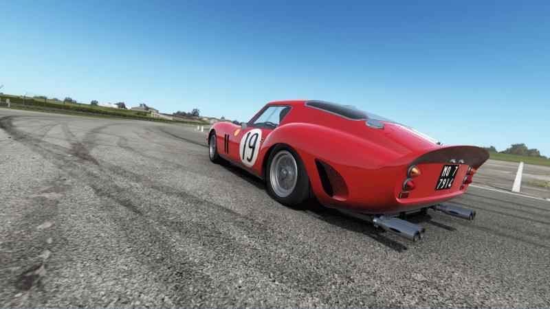 Project CARS 2 Screenshot 2020.02.15 - 12.17.37.77.png