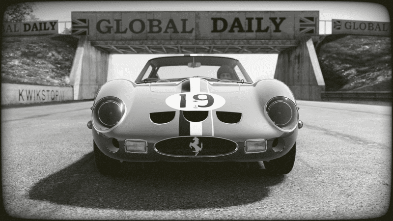 Project CARS 2 Screenshot 2020.02.15 - 12.21.40.25.png
