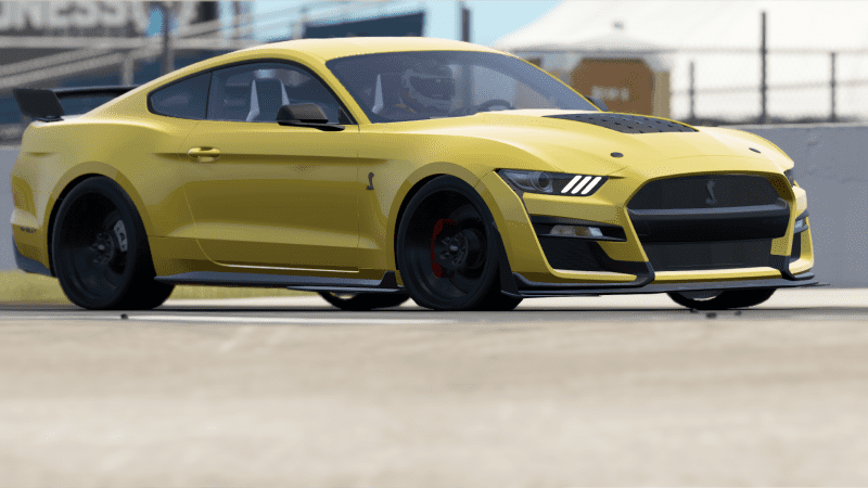 Project CARS 2 Screenshot 2020.02.17 - 22.38.30.65.png