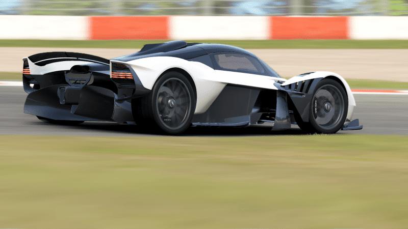 Project CARS 2 Screenshot 2021.09.11 - 21.56.14.26.png